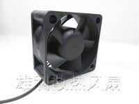 ARX FD0540 A1151A 5V 0.27A 4CM fan 40x40x20mm