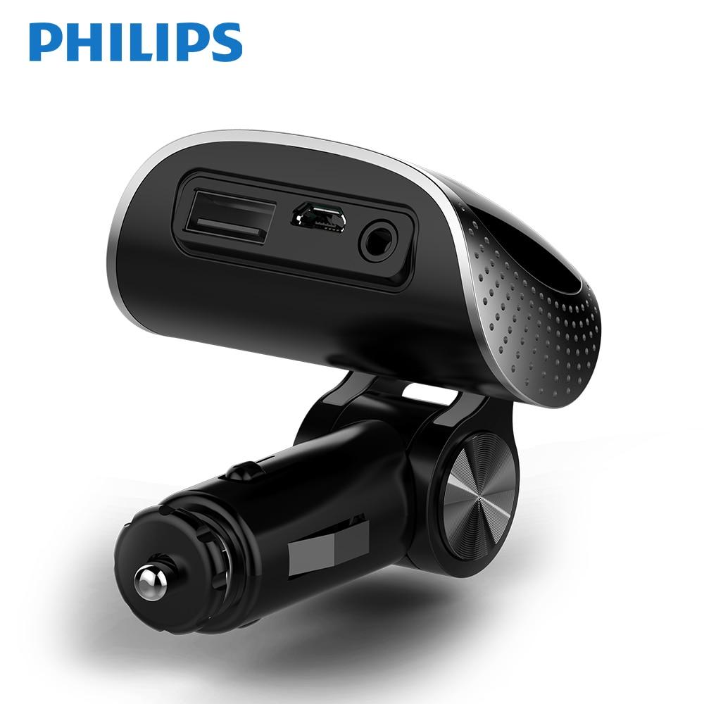 Punjač za automobil za automobil SAMSUNG SA1608 Glazba bez gubljenja - Prijenosni audio i video - Foto 6