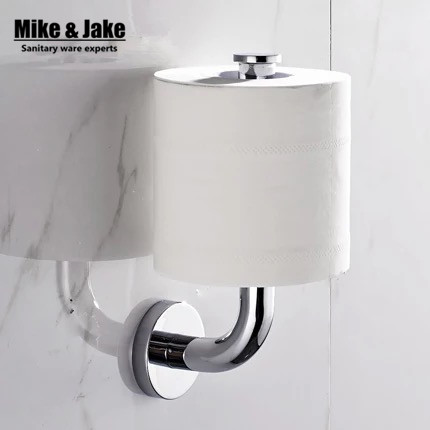 Aliexpress Com Buy Bathroom Accessories Vertical Type