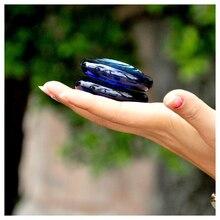 MAGICYOYO D1 GHZ MAGICYOYO yoyo со струной(синий