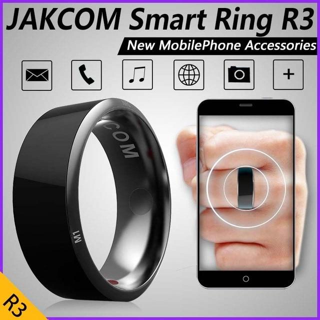 Jakcom r3 anillo nuevo producto inteligente de pre amplificador amplificador de auriculares como topping nx5 amplificatore