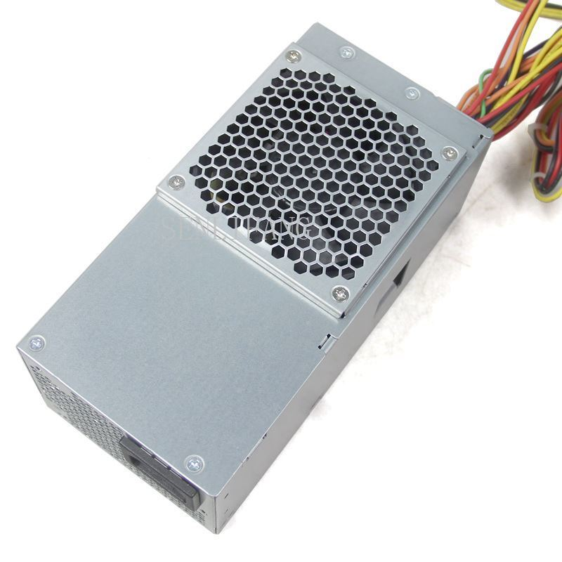 Free Shipping   Original  DPS-300AB-68 A Desktop Small Power 300W Wide Mute TFX Power Supply