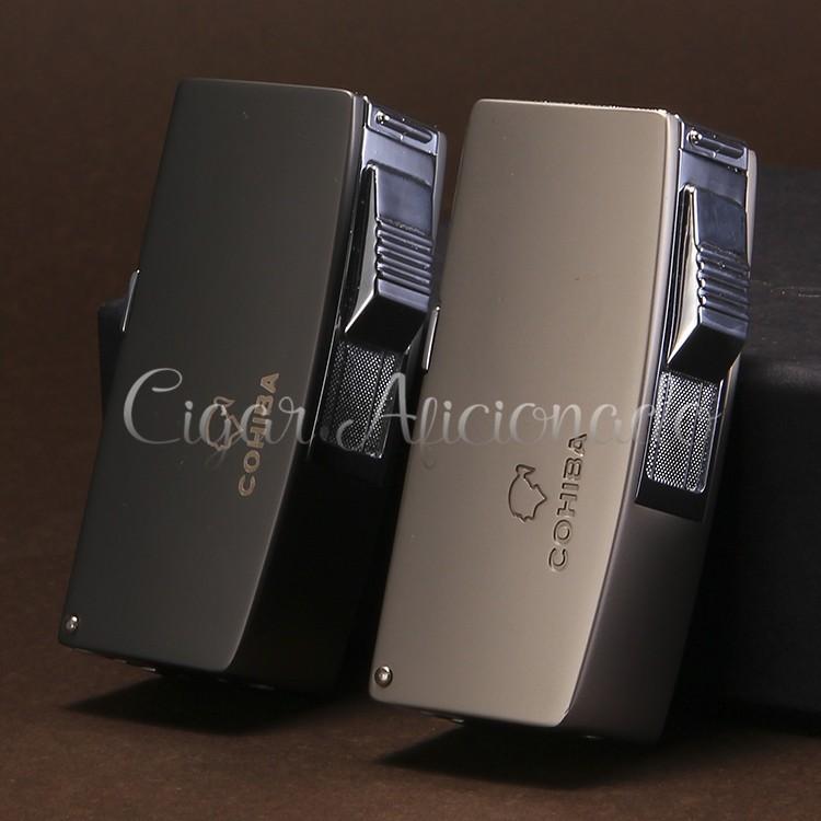Cigar Lighter8