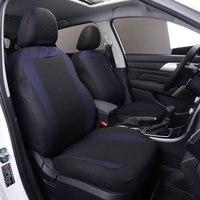 Couverture de siège de voiture sièges couvre accessoires pour vw golf 3 4 5 6 7 golf gti mk2 mk3 mk4 mk5 mk7 r golf7 de 2010 2009 2008 2007