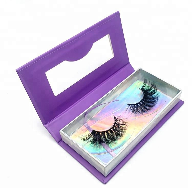 OEM-made-customize-logo-3D-mink-lashes