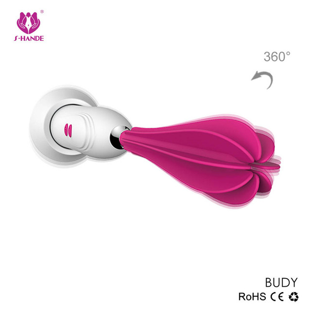 sexshop klitoris vibrator