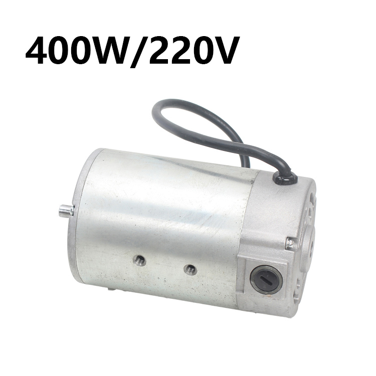 0618-150-00400w(220V)
