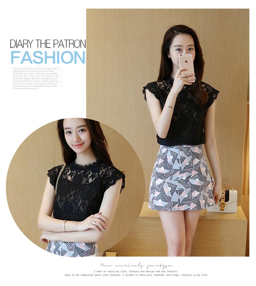 2023 lace blouse women (13)