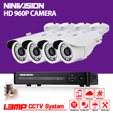 CCTV AHD 8CH 1080N 3G DVR recorder HDMI 1080P 8 Channel DVR NVR for 1.0MP HD Camera CCTV home video security surveillance system