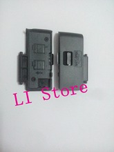 Free Shipping Camera accessoriesCanon 550D battery cover
