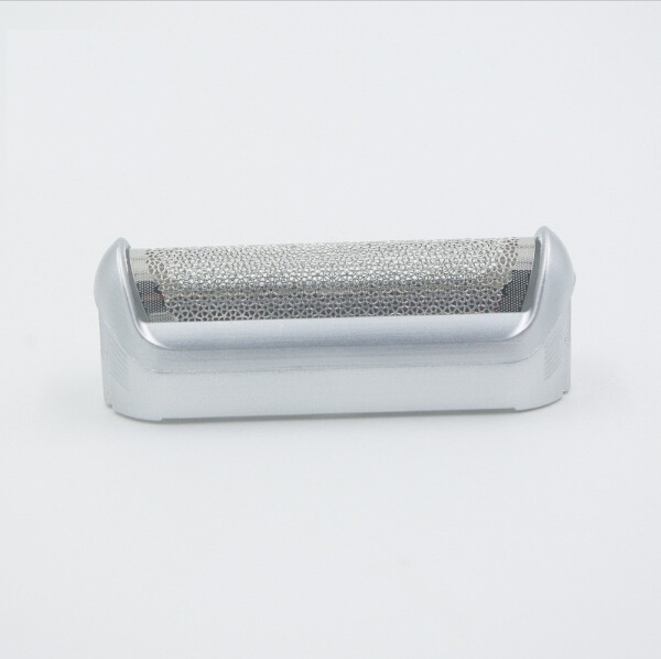 цена на 5S foil + Frame for Braun CruZer Twist PocketGo Mobile Shaver/Razor 550 570 575 5604 5607 5608 5609 P40 P50 P60 P70 P80 P90