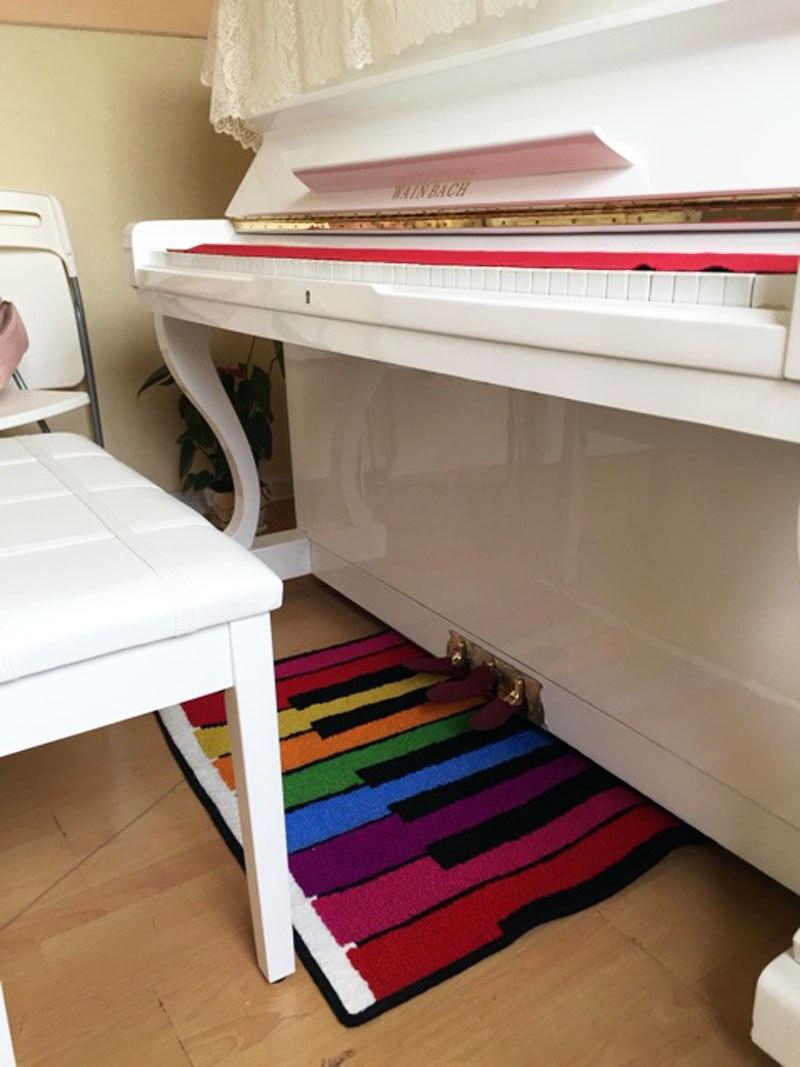 Online kopen wholesale piano tapijt uit china piano tapijt ...