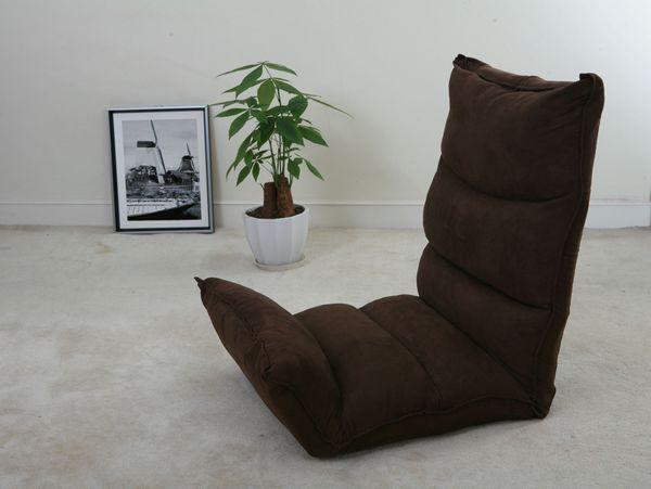aliexpress : boden sitz wohnzimmer stuhl header typ 5 schritt