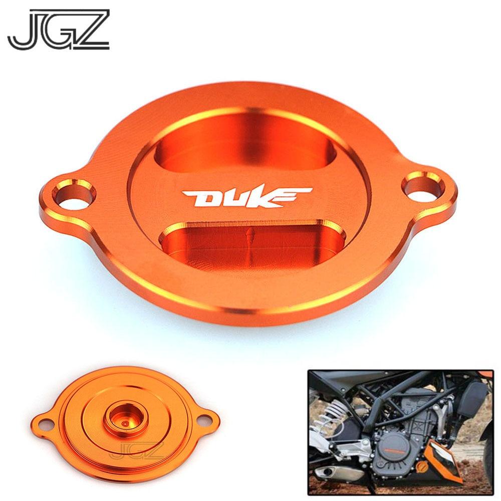 Orange Front Brake Reservoir Cap Cover CNC Alu Fitment For KTM DUKE 390 2013-2018 For KTM DUKE 250 2017-2018 For KTM DUKE 125//200 all year