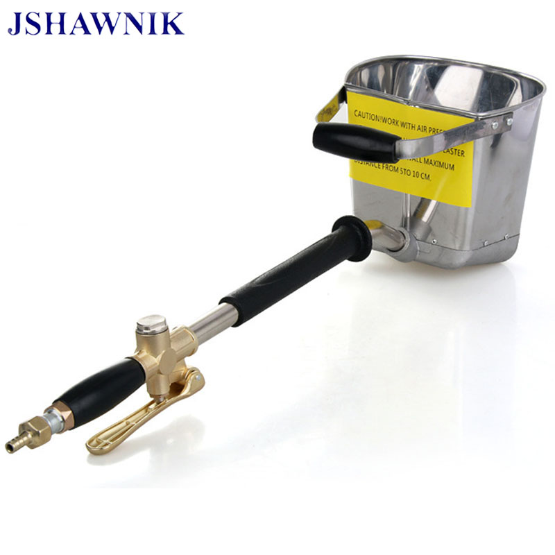 Stainless Steel Pasta Noodle Maker Machine tools with 5 moulds Manual  Kitchen Accessories JJJT01692 marking tools