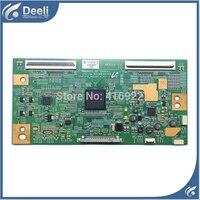 100% nuevo original para placa lógica t-con L48F3390A-3D SQ60PBOCMB34C4LV0.0 buen funcionamiento en venta