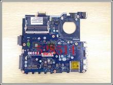 original For ASUS K43B K43BR K43BY Laptop Motherboard Mainboard PBL50 LA-7321P 100% Test ok
