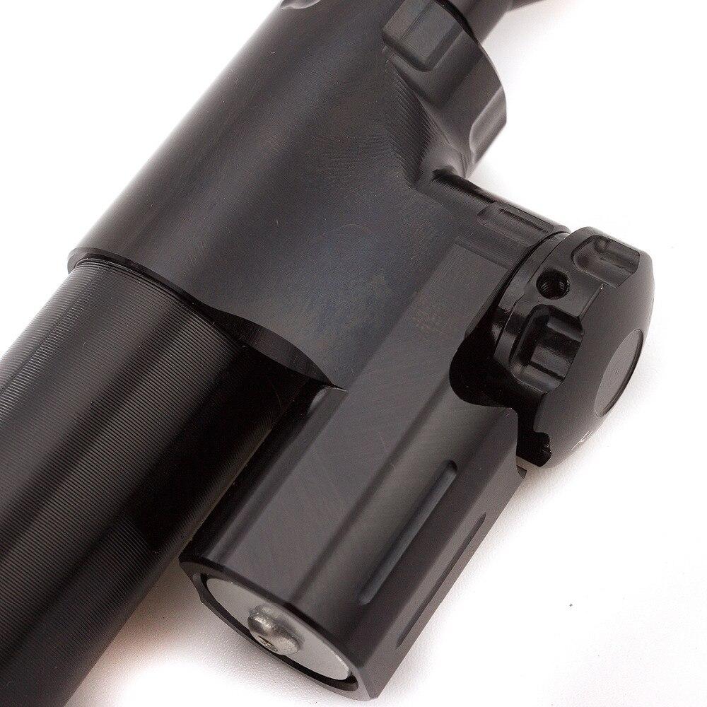 M024-11 (8)
