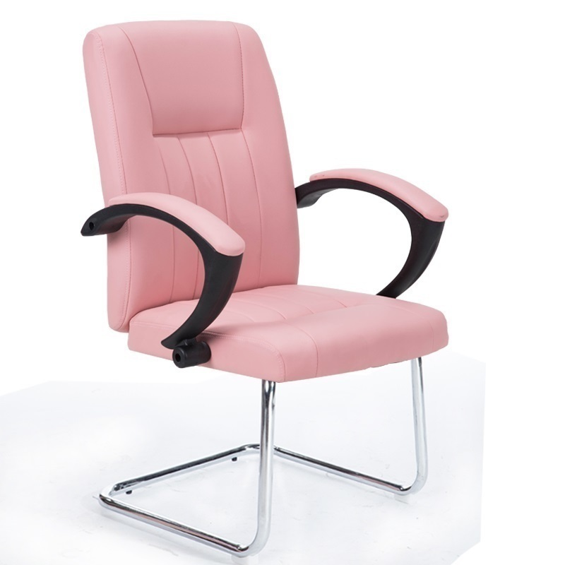 Sessel Bilgisayar Sandalyesi Fauteuil Sedie Office Furniture Bureau Meuble Taburete Silla Gaming Cadeira Poltrona Computer Chair