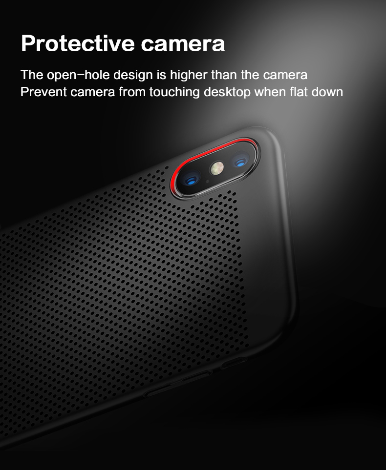 case for iphone xs max 010