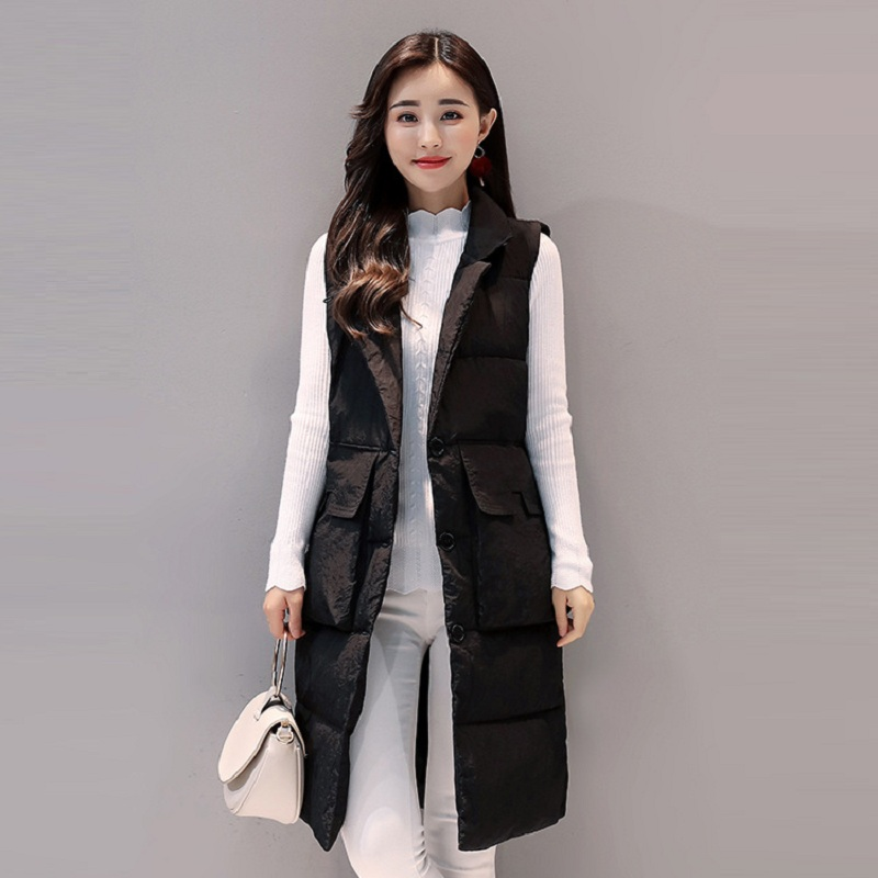 Maternity outerwear vest the valuation of intangibles for hotel investments in uk