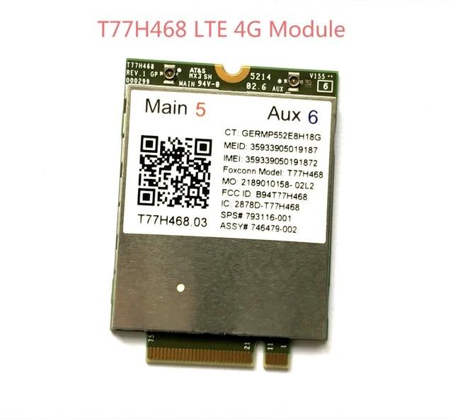 HP EliteBook 740 G2 Gobi 4G Modem Windows 8 Driver Download