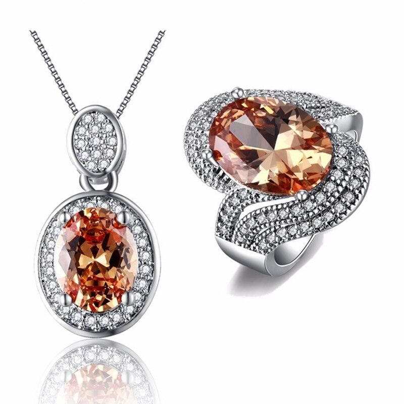 Popular Bridal Jewellry Sets-Buy Cheap Bridal Jewellry Sets lots ...