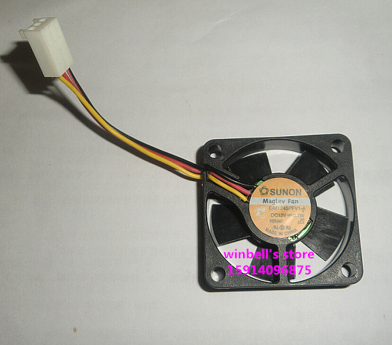 Buy 4510 blower fan and get free shipping on AliExpress.com