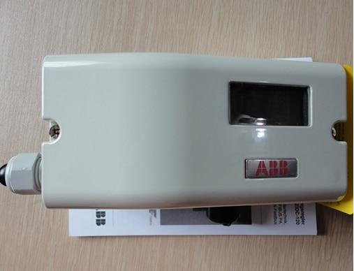 Оригинальный подлинный умный позиционер клапана V18345-1010521001 TZIDCV
