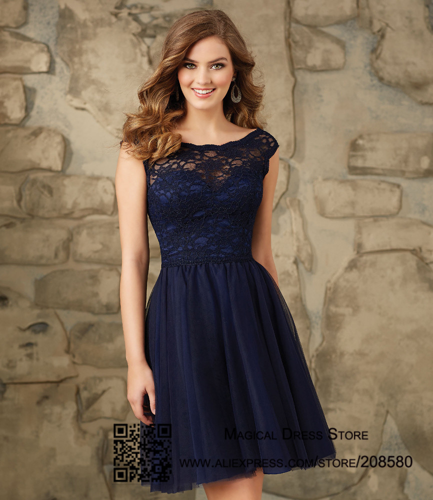 navy dresses for weddings navy dresses for weddings Blue Dresses For Wedding Long Lace Red Light Pink Aqua Ice