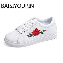 New Korean Version of Women Shoes In Spr