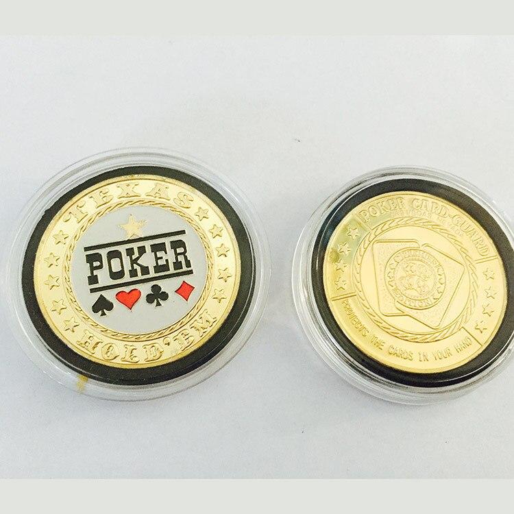moneta-kazino