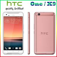 100 Oirginal HTC One X9 Octa Core 3G RAM 32G ROM Dual SIM Big Screen 5