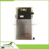 New 5 7 China N9000 Note 3 Note3 Smart Phone FPC XL57HD002N C TFT LCD Display