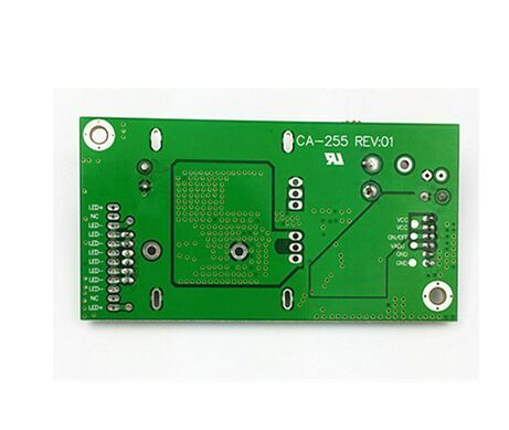 100pcs/lot CA-255 10-42inch LED TV Constant Current Board ,LED TV Universal Inverter,LED TV Backlight Driver Board