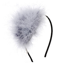 Girls feather hairband 2017 NEW Wholesale colorful feather patch hairbands font b wedding b font font