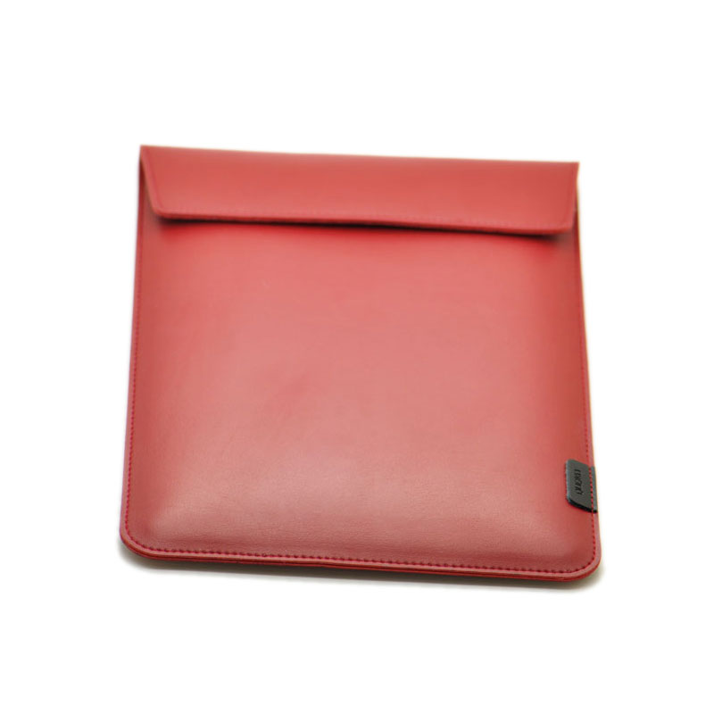 Envelope Laptop Bag super slim sleeve pouch cover,microfiber leather la
