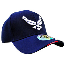 [FCY] outdoor baseball cap American casual hat unisex spring and autumn riding