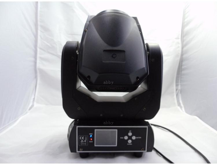 60w-75w-90w led moving head spot light (14)