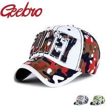 Fashion MONEY Baseball Cap Lady's Denim Camouflage Snapback Adjustable Caps Hipster Hip-Hop Cool Patchwork Hat for Men JS098