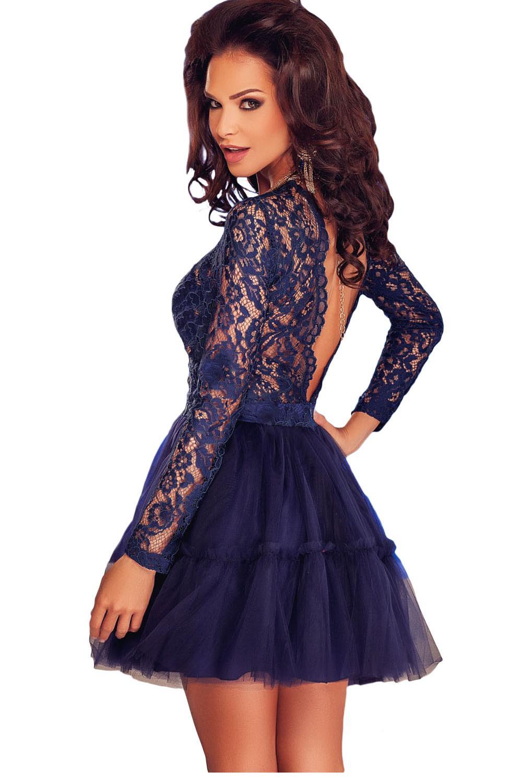 Cheap Dresses Wholesale