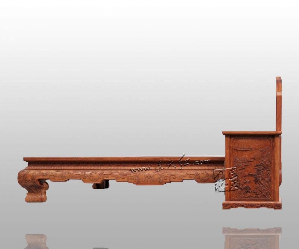 Beste Doppelbett Rahmen Craigs Fotos - Benutzerdefinierte ...
