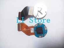 Digital camera repair and replacement parts PL60 CCD image sensor for Samsung