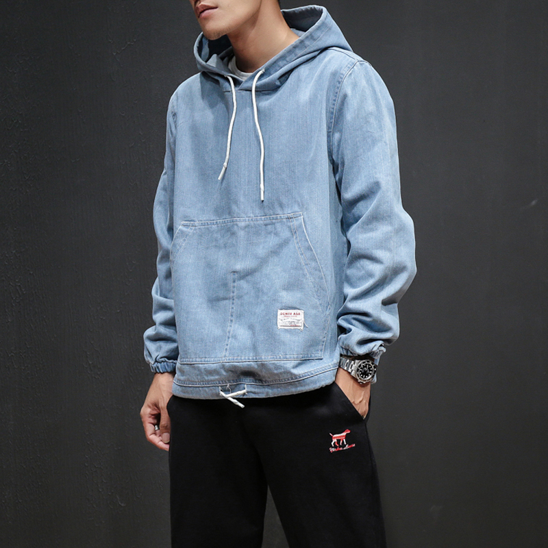 Autumn men s sports zipper jacket top Standing collar Embroidered letter Brand mens sweatshirt male 2018