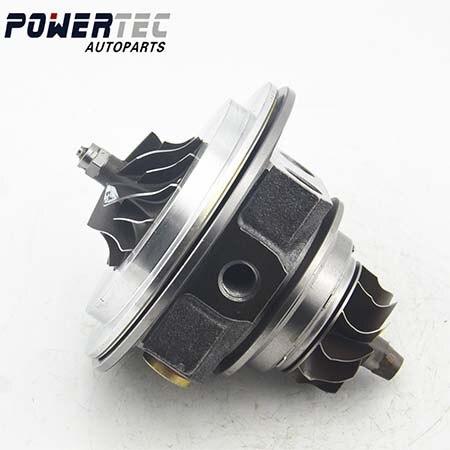 53039880118 turbo (5)