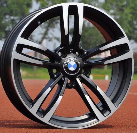 Bmwprices: Compare Prices On Bmw Rims 18- Online Shopping/Buy Low