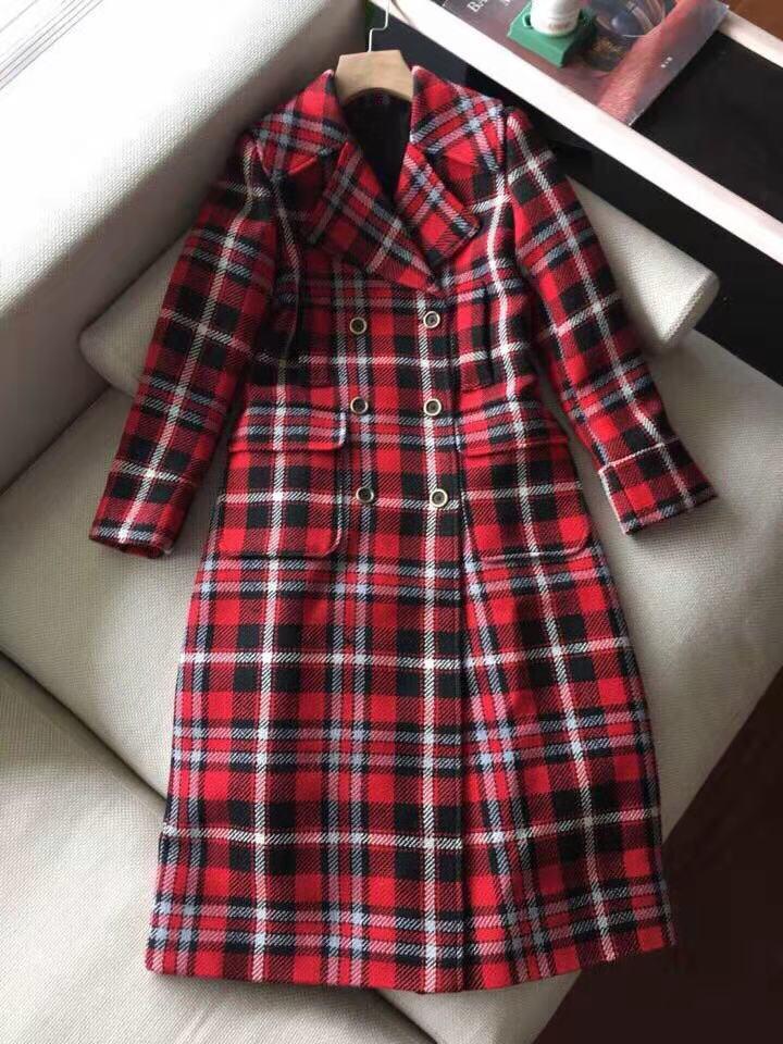 Wrd11755 Best Sale New Trendy Women Coats Amp Jackets 2019