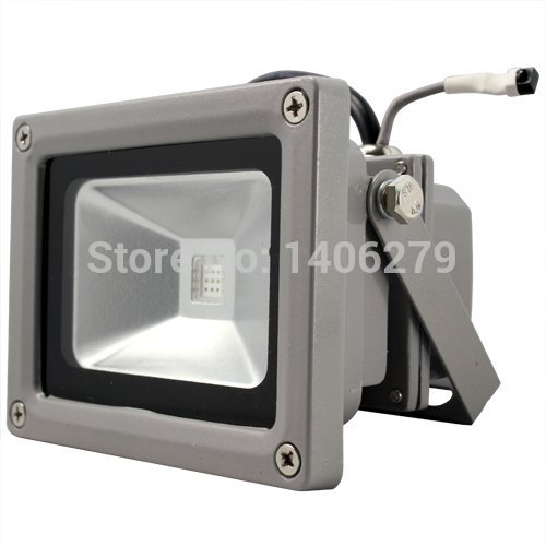 LED 80W Waterproof Outdoor Floodlight White/Warm White IP65 LED Outdoor Lighting Lamp LED Spotlight LED Projector lamp light