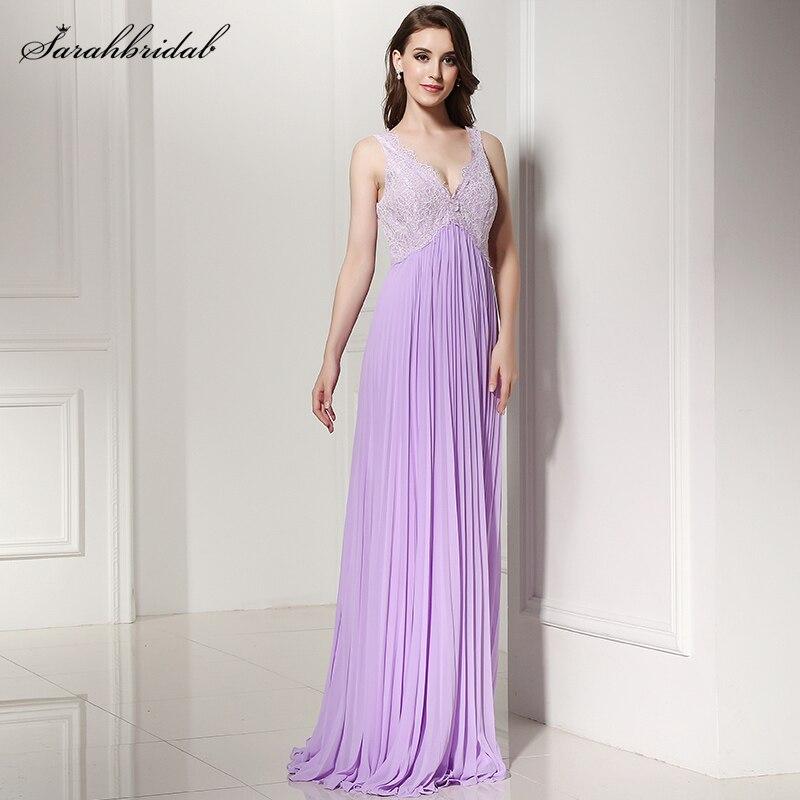 Excelente Los 10 Mejores Diseñadores De Vestidos De Baile ...