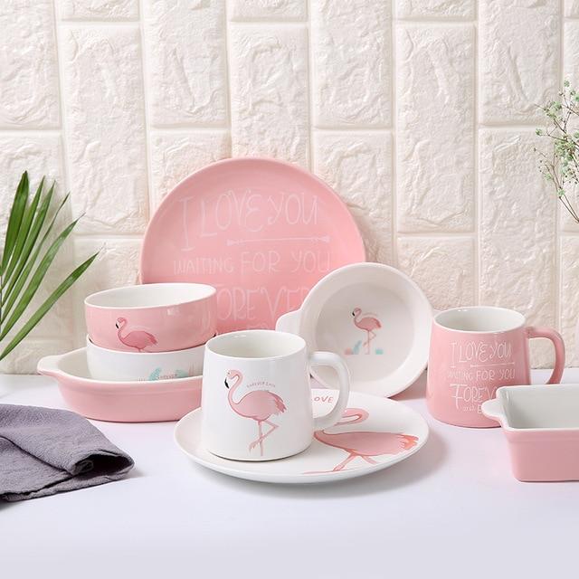 Kitchen Accessories China: Kitchen Dinnerware & Amazon.com